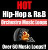 Thumbnail HOT Hip-Hop & R&B Orchestra Music Loops!!